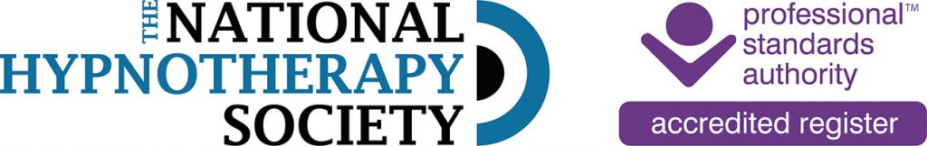 The National Hypnotherapy Society